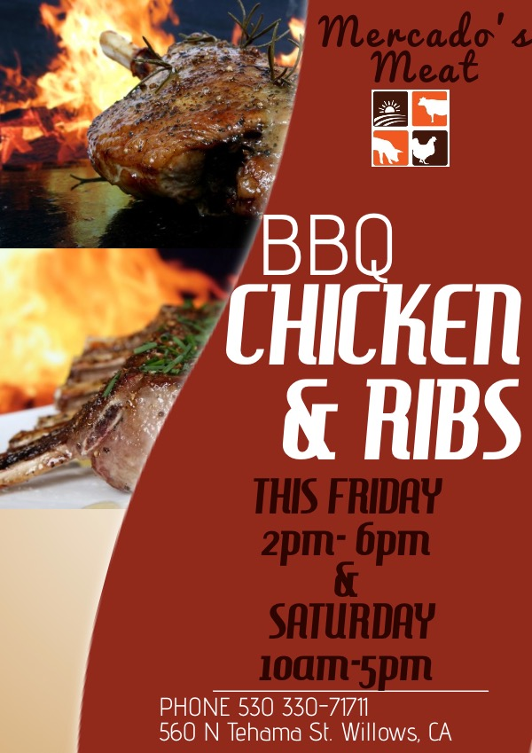 Copy of bbq barbecue grill business company poster template - Made with PosterMyWall (2).jpg